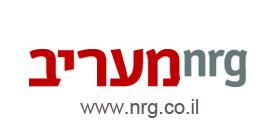 לוגו עיתונות
