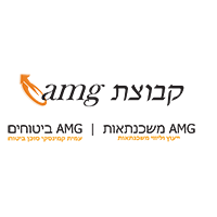 לוגו AMG שקוף